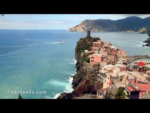 Vernazza – Italy
