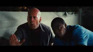 Nonton Cop Out  2010 Movie Trailer Film Subtitle Indonesia Streaming Movie Download