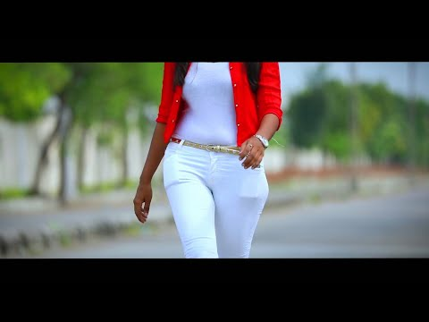 O Sanam Sanam Re | Kitna Tadpawogi Re | Best of sad nagpuri song 2020 | Feel The Love ❤️❤️