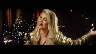 Video Margaret - Coraz bliżej Święta #PodarujRadosc MP3, 3GP, MP4, WEBM, AVI, FLV Desember 2018