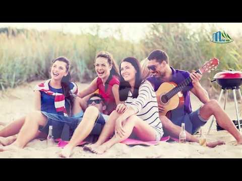 Nhạc Chế 2017 Bạn Bè Hàn Huyên - Giã Từ Chế