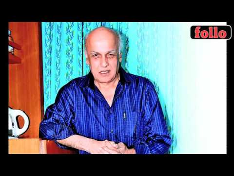 Mahesh Bhatt Turns TV Host With 'Khwaabon ka Safar…'!