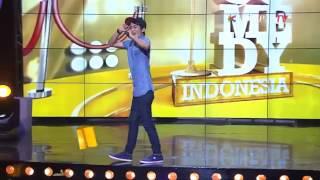 Video Dicky  Sudah Cebol, Bencong Pula! SUCI 5 Show 8 MP3, 3GP, MP4, WEBM, AVI, FLV Januari 2019