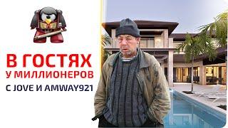 DAFJX-J7X_4