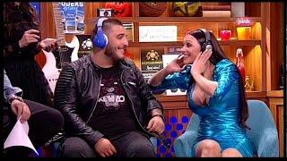 Ami G Show S09 - E30 - Gluvi telefoni