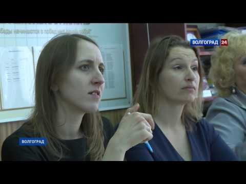Обучение во Франции (видео)