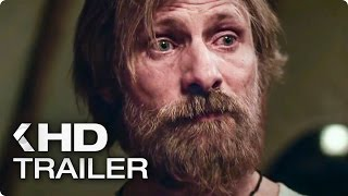 Nonton CAPTAIN FANTASTIC Trailer (2016) Film Subtitle Indonesia Streaming Movie Download