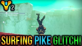 Destiny 2 Beta - Surfing Pike Glitch! Hilarious Dancing Animation On Pike!**Subscribe for new secret hidden Destiny 2 beta glitches hiding spots easter eggs walkthroughs & guides. destiny 2 beta glitch easter eggs news dlc xp cp destiny 2 beta glitches new exotic weapons and armor out of map and secret room wallbreach glitches **Want to make money on youtube like me? :) Become a youtube partner today with Curse!https://www.unionforgamers.com/apply?referral=3289pbixurae1wAre You A Fan Of Oophilly215oO? Buy A Shirt! :Dhttps://shop.spreadshirt.com/Oophilly215oODonate:https://www.paypal.com/cgi-bin/webscr?cmd=_donations&business=E38DL27Z5UGE6&lc=US&item_name=Oophilly215oO&currency_code=USD&bn=PP%2dDonationsBF%3abtn_donate_LG%2egif%3aNonHostedTwitch:http://www.twitch.tv/oophilly215oo/profileTwitter:https://twitter.com/Oophilly215oO▬▬▬▬▬▬▬▬▬▬▬▬▬▬▬▬▬▬▬▬▬▬▬▬▬▬▬▬▬▬▬▬Music Provided By:20syl - Ongoing Thing (Instrumental)20SYlhttps://soundcloud.com/20sylhttps://www.facebook.com/mr20sylhttps://twitter.com/mr20sylShip Wrek & Zookeepers - Ark [NCS Release]Download this track for FREE: http://bit.ly/SHIPWREKZOOKEEPERSarkSupport on iTunes: http://apple.co/23LGI2fConnect with NCS:Snapchat: ncsmusic• http://soundcloud.com/nocopyrightsounds• http://instagram.com/nocopyrightsounds_• http://facebook.com/NoCopyrightSoundsShipwrek• https://soundcloud.com/theshipwrek• https://www.facebook.com/theshipwrek• https://www.facebook.com/theshipwrek• https://www.youtube.com/user/theshipwrekZookeepers• https://soundcloud.com/zookeepersdk• https://www.facebook.com/zookeepers• https://www.instagram.com/zookeepersdk/▬▬▬▬▬▬▬▬▬▬▬▬▬▬▬▬▬▬▬▬▬▬▬▬▬▬▬▬▬▬▬▬▬▬▬▬▬▬▬▬▬▬▬▬▬▬▬▬▬▬▬▬▬▬▬▬▬▬▬▬▬▬▬▬
