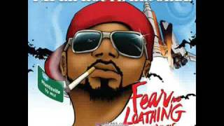 Download Lagu Paper Route Gangstaz - Bama Gettin Money (Diplo Remix) Mp3