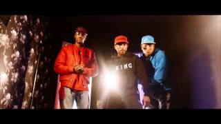 Chuck Inglish Ft. Asher Roth & Helios Hussain – Sweat Shorts rap music videos 2016