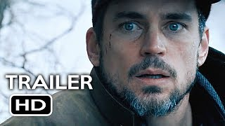 Nonton Walking Out Official Trailer  1  2017  Matt Bomer Drama Movie Hd Film Subtitle Indonesia Streaming Movie Download