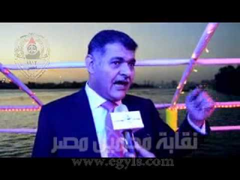 عمران: قاضي مستأنف أوسيم يصدر بيان بإحترام المحامين