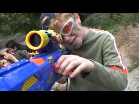 The Viet-Nerf War.mov