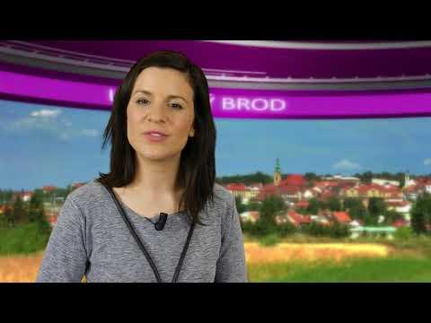 TVS: Uherský Brod 2. 3. 2018