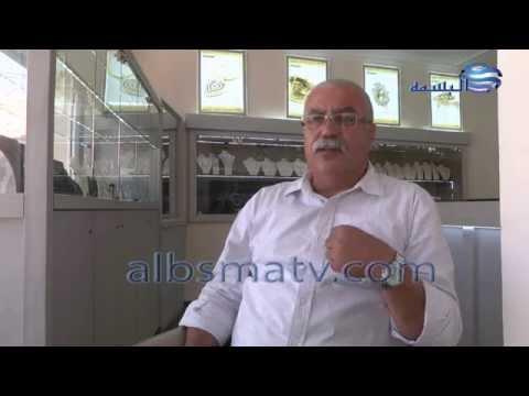 برنامج علي صوتك مع السيد ابو احمد شكيب علو