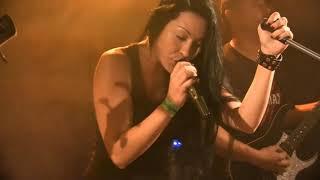 Video KODIAK rock - Kometa