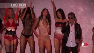 Nonton ETAM Spring Summer 2017 Highlights Paris by Fashion Channel Film Subtitle Indonesia Streaming Movie Download