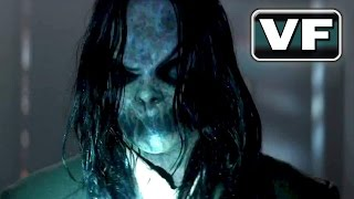 Nonton Sinister 2 Bande Annonce Vf  2015  Film Subtitle Indonesia Streaming Movie Download