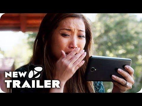 SECRET OBSESSION Trailer (2019) Netflix Movie