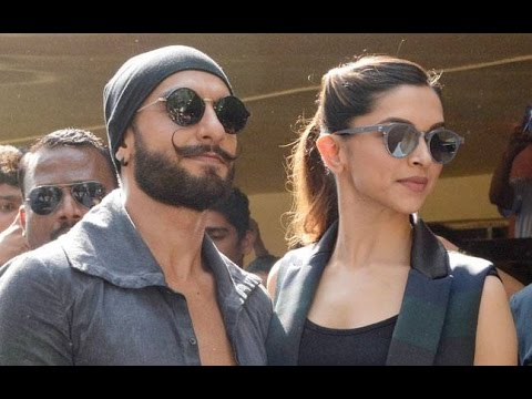 Deepika Doesn't Want To Talk About Her Relationshi