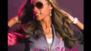 Chelsy Shantel feat. Lonny Johnson - Kuze ki sta errado