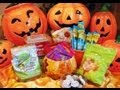 Halloween Theme - Marson Ramos (halloween songs for kids of all ages)