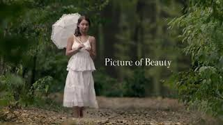 Nonton Picture Of Beauty  Trailer  Film Subtitle Indonesia Streaming Movie Download