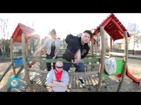 OHC - W dziesiątym odcinku POZNANSKIRAP SHOT prezentujemy numer Doluna z mixtape'u Narkotyczne Taśmy -