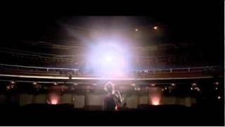 """Faith Evans """"Gone Already"""" (Director's Cut)"""