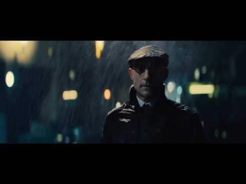 Kingsman : O Círculo Dourado - 28 de Setembro no Kinoplex