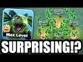MAX LEVEL BETA MINION SWARM!! MORE OP THEN EXPECTED!?! - Clash Of Clans