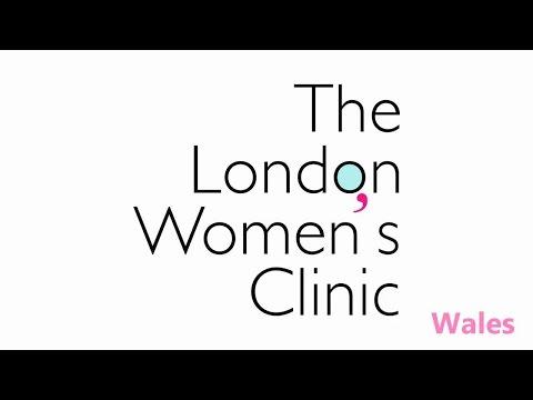 Fertility Open Day (Swansea) - London Women's Clinic Swansea