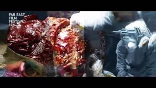 Nonton FEFF19 - The Sleep Curse Film Subtitle Indonesia Streaming Movie Download