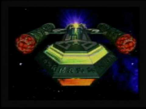 star control 2 3do