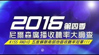 🔴 收聽率第一的流行音樂電台 KISSRADIO 大眾廣播 FM99.9 24小時不中斷 / KISSRadio Live Streaming 24/7