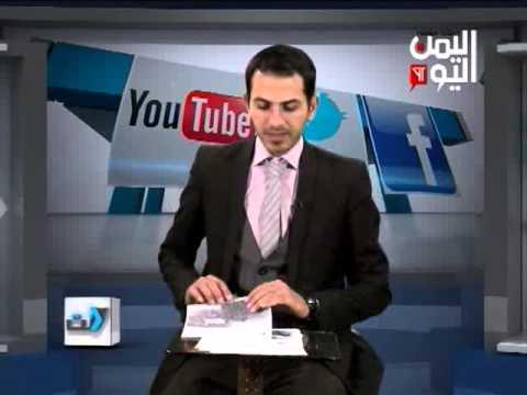 ynet 10-4-2015