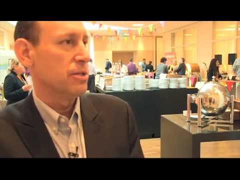 David Rosen Testimonial