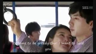 Video My Gf is a Gumiho OST - The Person I Will Love MP3, 3GP, MP4, WEBM, AVI, FLV April 2018