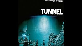 Nonton Tunnel (Teo-neol) 2016  VOSTFR (HDRiP) Film Subtitle Indonesia Streaming Movie Download