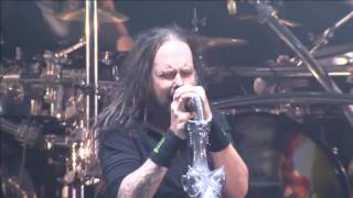 Download Lagu Korn live Sziget 2014 Mp3