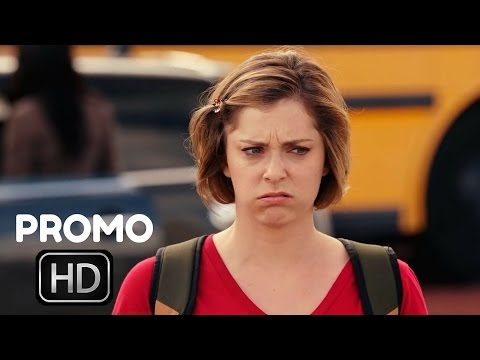 Crazy Ex-Girlfriend 1.10 (Preview)