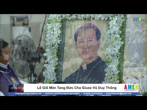 BẢN TIN CÔNG GIÁO VIỆT NAM TỪ NGÀY 28.02.2019 - 03.03.2019