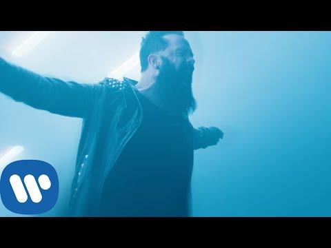 Skillet - Legendary (Official Video)