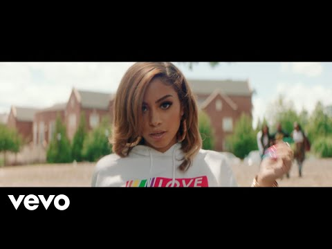 Quality Control, Layton Greene, Lil Baby - Leave Em Alone ft. City Girls, PnB Rock