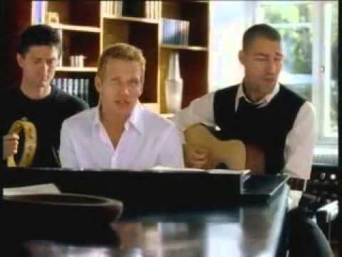 You Took My Heart Away   MLTR HQ Version   YouTube