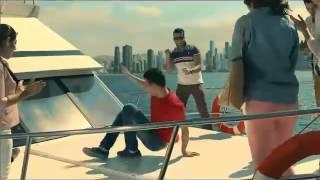 Nonton Xem phim Quá nhanh quá nguy hiểm 7 Fast   Furious 7 2015 Full HD Vietsub+Thuyết minh Film Subtitle Indonesia Streaming Movie Download