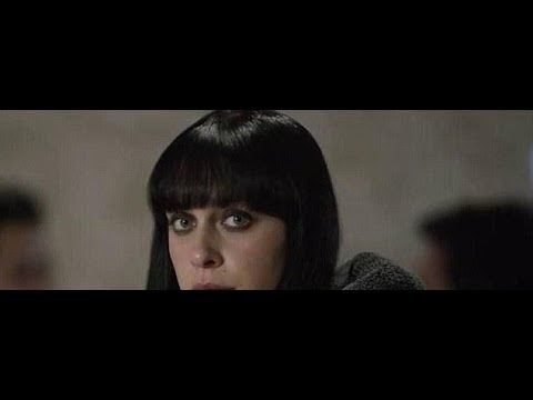 Who is Jessica Falkholt