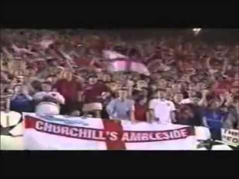 Finále LM 1999