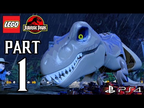 Lego Jurassic World Cheats, Codes, Cheat Codes