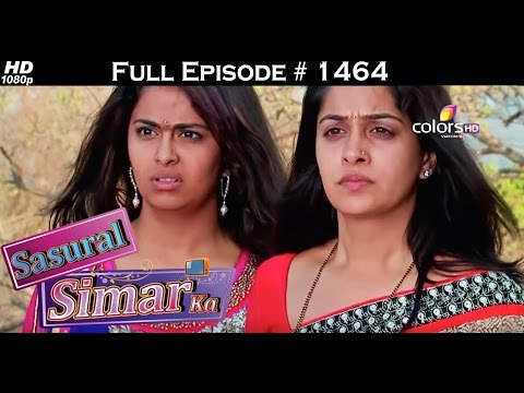 Sasural-Simar-Ka--5th-April-2016--ससुराल-सीमर-का--Full-Episode-HD